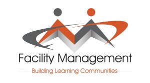facility management building learning communities