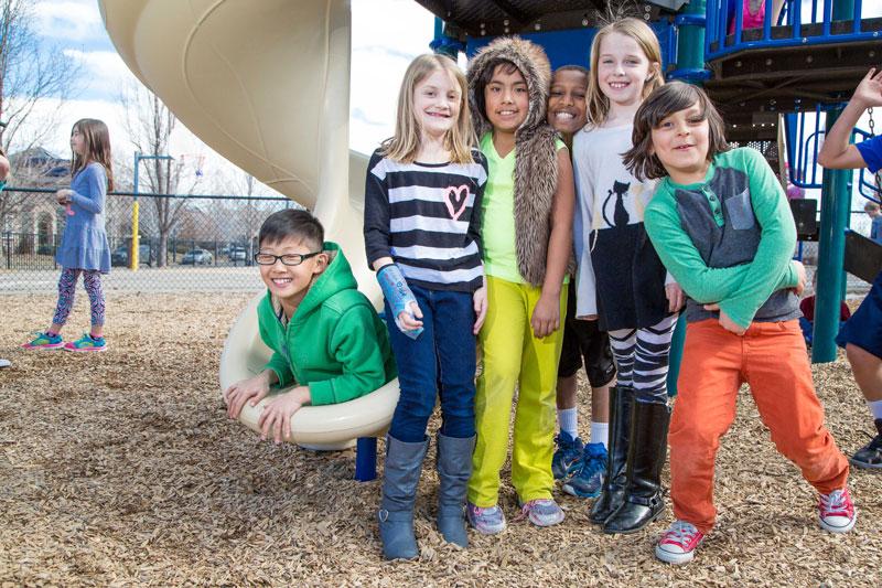 kidsplayground